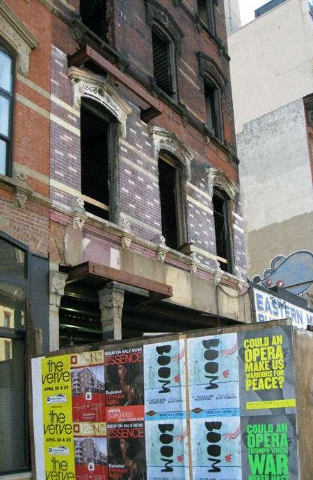 152-balconies.jpg