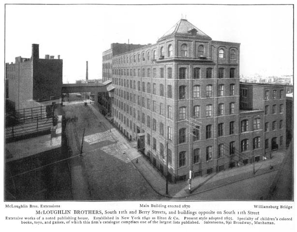 McLoughlin-1895.jpg