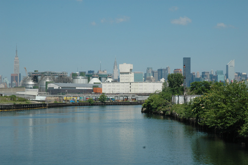 Newtown-creek.jpg