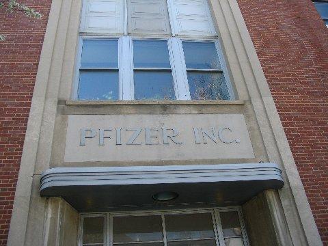 PfizerOfficeEntrance.JPG