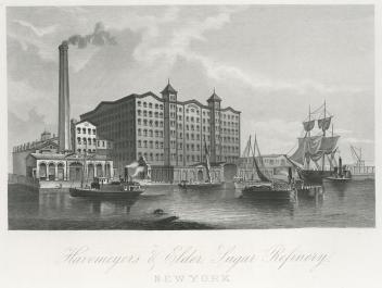 Refinery_1876.jpg