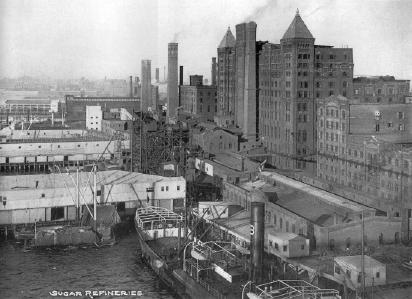refinery_1905.jpg