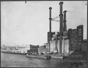 refinery_1928.jpg