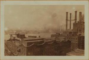 refinery_1930.jpg