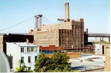 refinery_2005.jpg